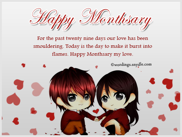 happy-monthsary-messages-greetings