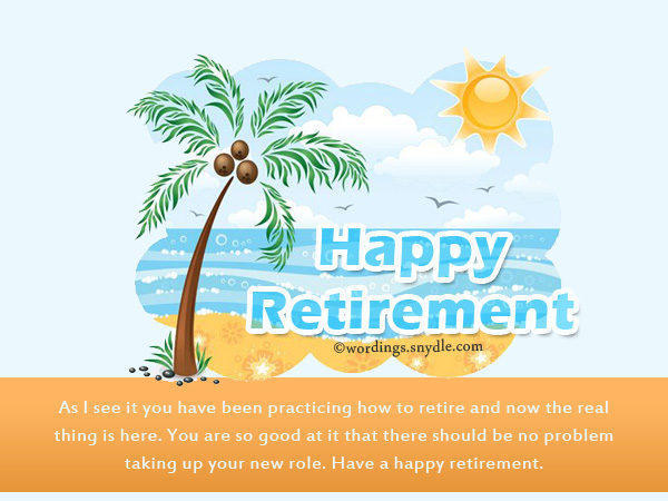 happy-retirement-wishes