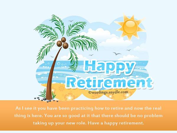 happy-retirement-wishes
