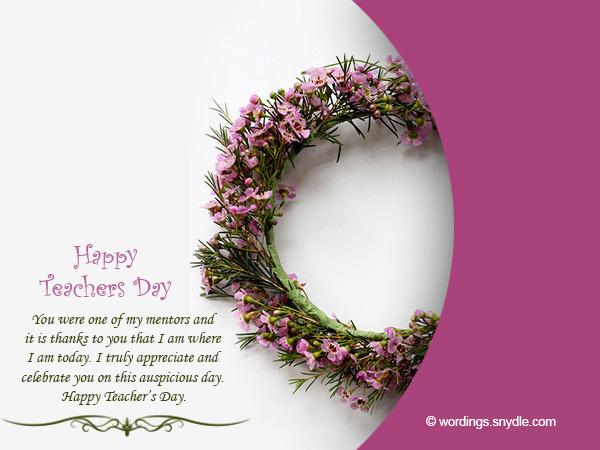 happy-teachers-day-Wishes-01