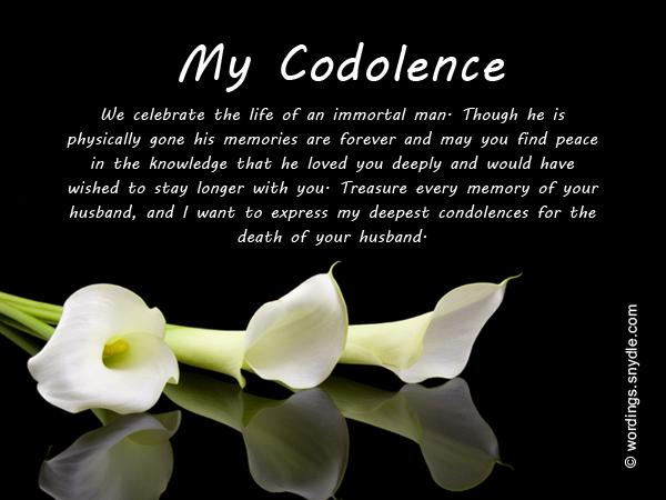 my-condolence-on-loss-of-husband