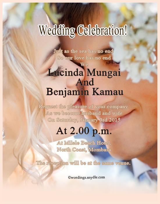 printable-beach-wedding-invitation-wordings