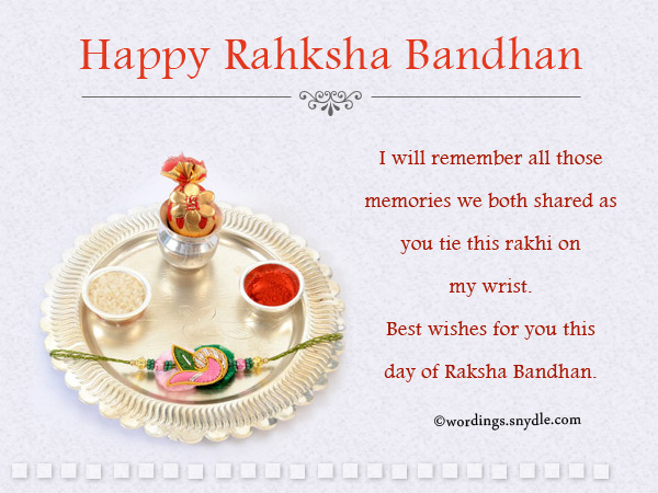 raksha-bandhan-wishes-messages