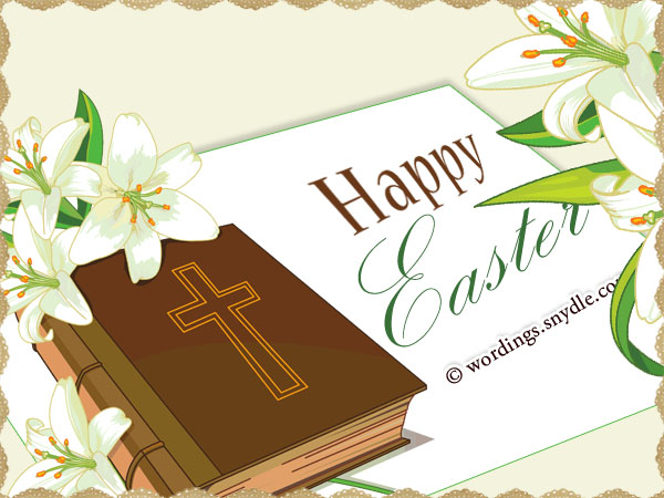 religious-easter-greetings