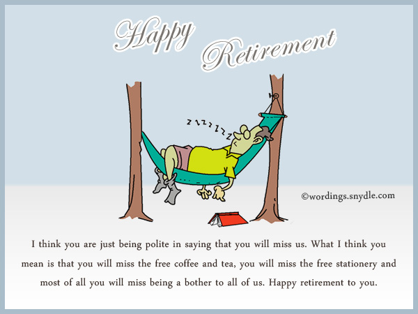 retirement-funny-messages