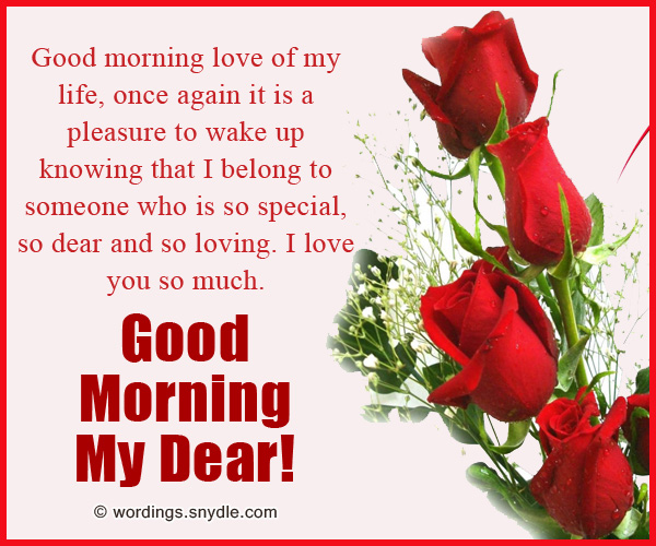 sweet-good-morning-love-sms