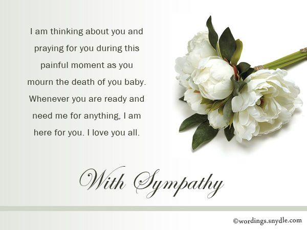 sympathy-cards-for-loss-of-son