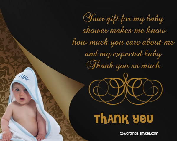 thank-you-messages-for-baby-shower-gifts-01