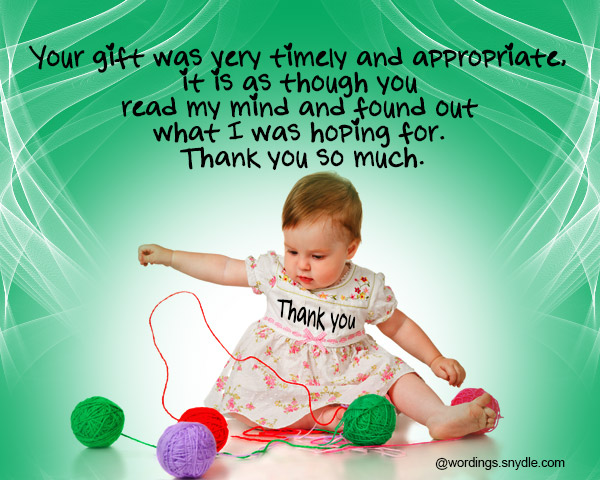 thank-you-messages-for-baby-shower-gifts-03