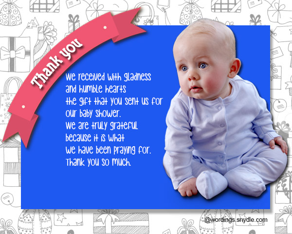 thank-you-messages-for-baby-shower-gifts-05