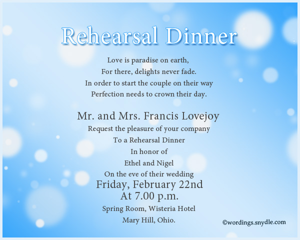 top-10-wedding-rehearsal-dinner-invitation-wordings