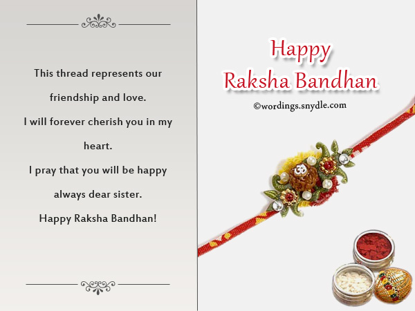 top10-happy-raksha-bandhan-greetings