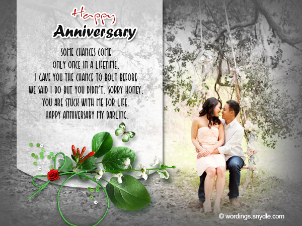 wedding-anniversary-messages-for-wife-01