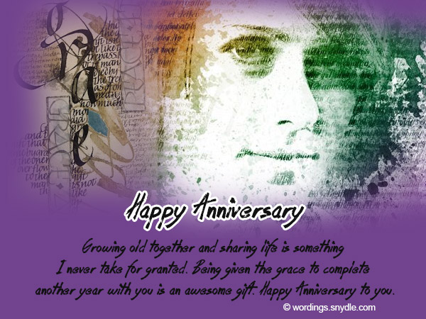 wedding-anniversary-messages-for-wife-03