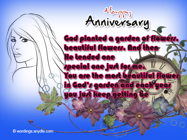 wedding-anniversary-messages-for-wife-04