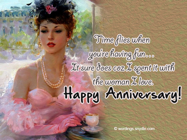 wedding-anniversary-messages-for-wife-05