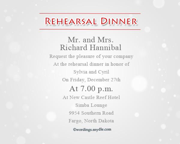 wedding-rehearsal-dinner-invitation-wordings