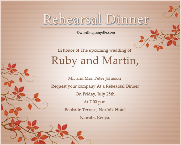 wedding-rehearsal-dinner-invitations