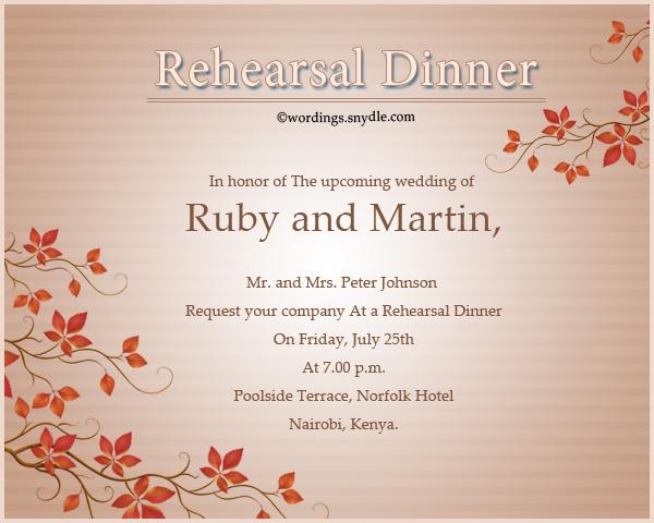 wedding-rehearsal-dinner-invitations