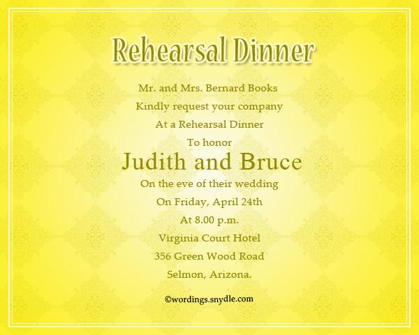 wedding-rehearsal-dinner-party-invitation-sample