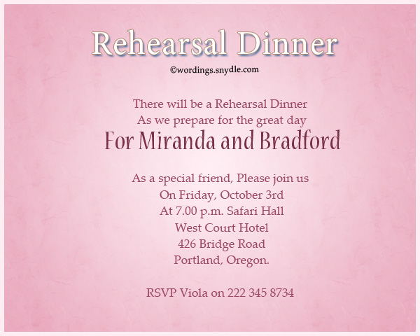 wedding-rehearsal-dinner-party-invitations