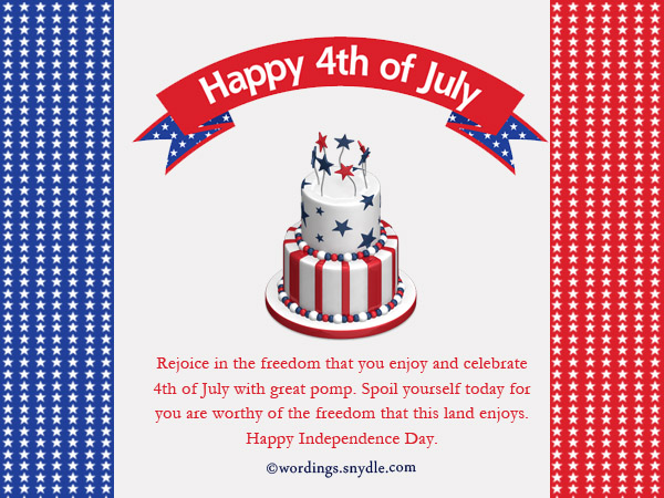 4th-of-july-greeting-cards
