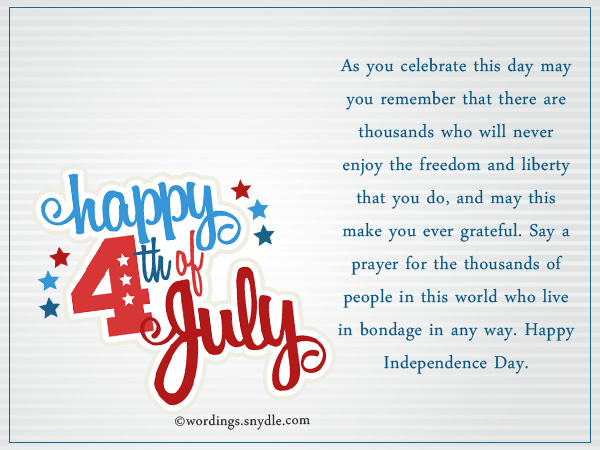 4th-of-july-greetings
