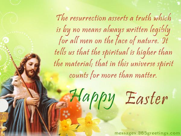 Easter-Quotes-3