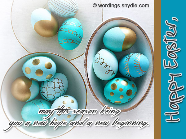Easter wishes greetings and easter messages wordings and messages happy easter messages 01 m4hsunfo