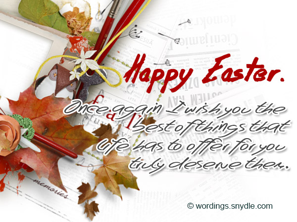 Happy-Easter-messages-04