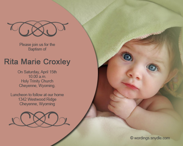 Invitation card for binyag orderecigsjuicefo baptism invitation wording samples wordings and messages printable invitations stopboris Choice Image