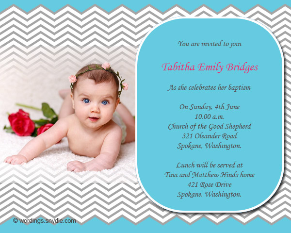 baptism-invitation-cards-02