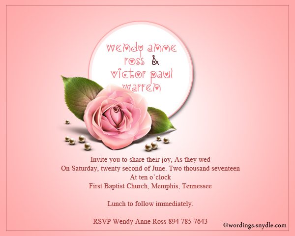 beautiful-wedding-invitation-wordings-sample