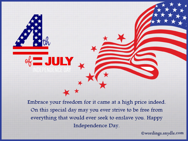 best-independence-day-greetings