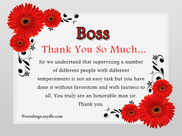 best-thank-you-notes-for-boss