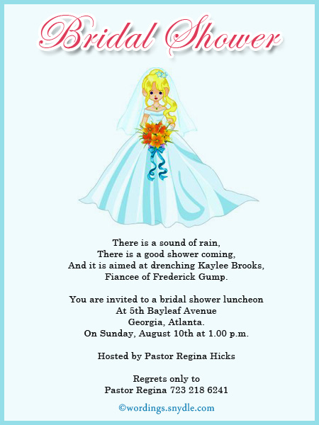 bridal-shower-party-invitation-messages