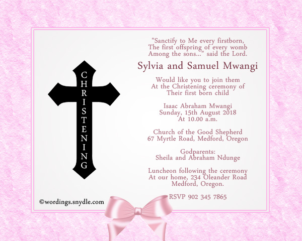 christening-invitation-wordings-greetings