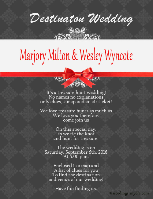 destination-wedding-invitation-wordings-sample