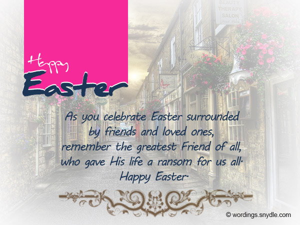 easter-wishes-and-Greetings-01