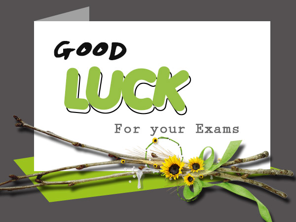 good-luck-messages-and-wishes-01