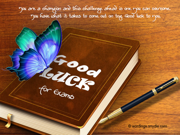 good-luck-messages-and-wishes-02