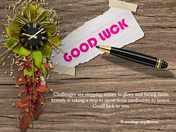 good-luck-messages-and-wishes-04