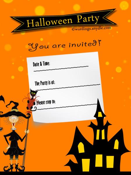 halloween-invitation-greetings