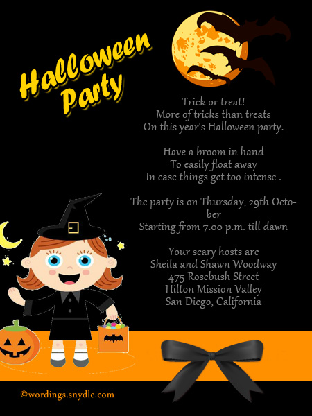 halloween-party-invitation-greeting-cards