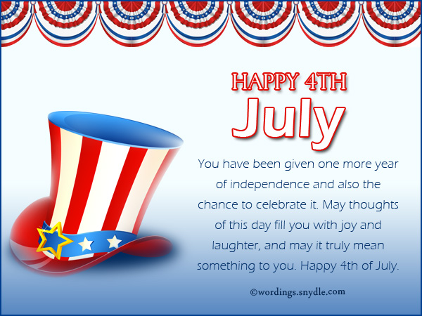 happy-4th-july-day