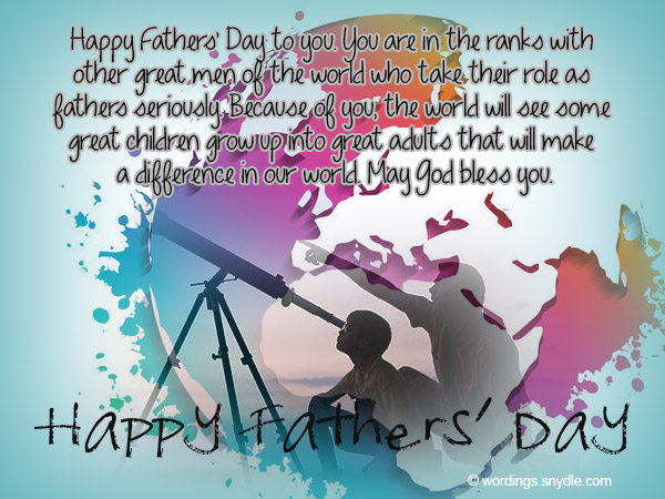 Fathers day messages wordings and messages happy fathers day greeting cards 03 m4hsunfo