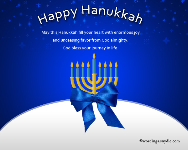 happy-hanukkah-wishes-and-messages