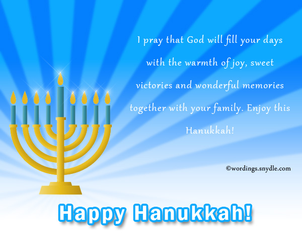 happy-hanukkah-wishes