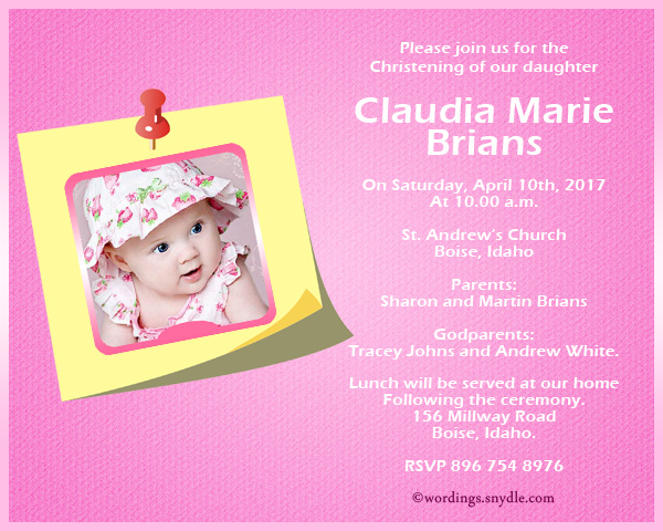 invitation-wordings-for-christening