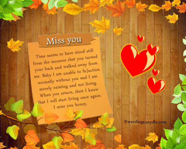 missing-you-love-messages